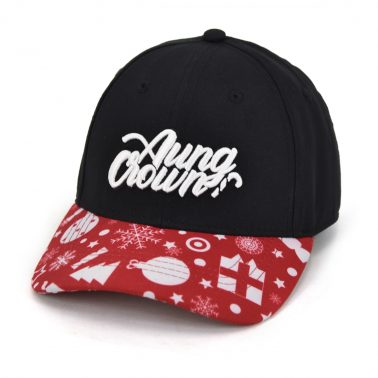 causal cap,simple cap,embroidery cap